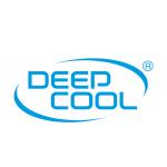 Вентиляторы DeepCool