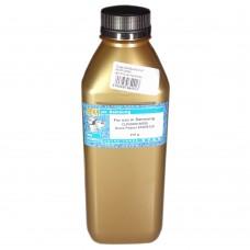Тонер для SAMSUNG CLP 500/510/550 (фл,215,син,NonChem TOMOEGAWA) Gold АТМ