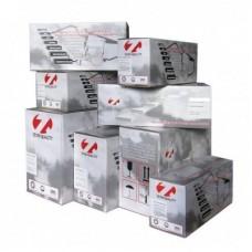 Тонер-картридж HP LJ P1005/1505/P1102/P1560 CB435A/CB436A/CE285A/278A Univ 7Q