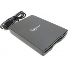 FDD 3.5 HD Gembird <BLACK> EXT USB