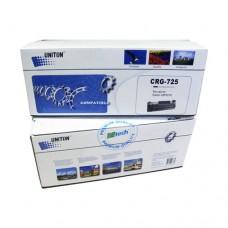 Картридж CANON LBP-6000/6018 Cartridge 725 (1,6K) UNITON Premium