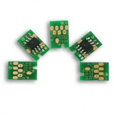 Чип к-жа Samsung ML-1630/SCX-4500 (2K) ApexMIC