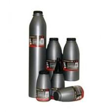 Тонер Oki  B410/430/440/470/МВ460/480 (3,5K) (фл,75) Silver АТМ
