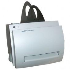 HP LaserJet 1100 < C4224A > (8стр / мин)