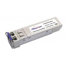 SFP Трансивер Fiberxon FTM-3012C-L (SM)