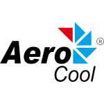 Вентиляторы Aerocool