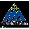 Вентиляторы GlacialStars