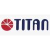 Вентиляторы TITAN