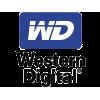 Винчестеры WD