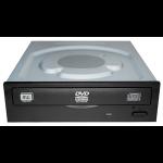DVD±RW, DVD RAM