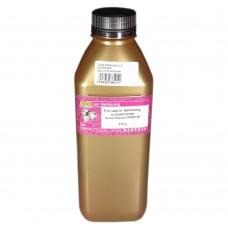 Тонер для SAMSUNG CLP 500/510/550 (фл,215,кр,NonChem TOMOEGAWA) Gold АТМ