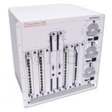 Коммутатор Alcatel OmniSwitch 7700