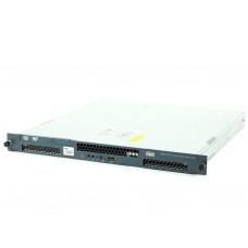 Сервер аутентификации пользователей Cisco 1113 Secure ACS