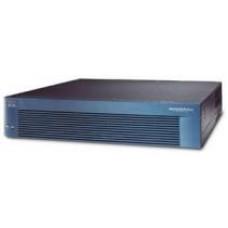 Средство обнаружения атак Cisco Secure PIX 525