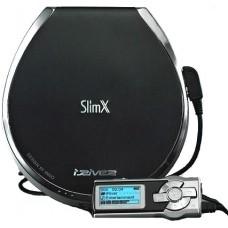 MP3 плеер iriver iMP-450