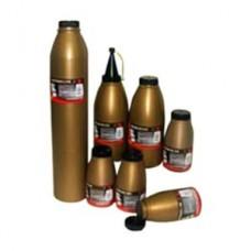 Тонер для Lexmark  E 260/360/460/X264/363/364/463/464/466 (фл,145,Polyester) Gold ATM