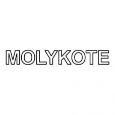 Смазка электропроводная HSC Plus (фл,20ml) MOLYKOTE