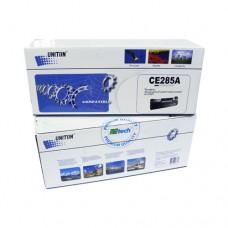 Картридж HP LJ P1102/M1132/M1212 CE285A (1,6K) UNITON Premium