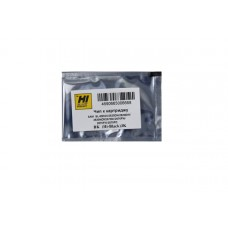 Чип Hi-Black к картриджу Samsung SL-M2620/2820/M2670/2870 (MLT-D115L), Bk, 3K