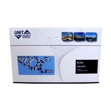 Тонер-картридж (TK-1110) KYOCERA FS-1040/FS-1020MFP/1120MFP (2,5K) UNITON Eco
