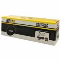 Тонер-картридж Hi-Black (HB-TK-1170) для Kyocera-Mita M2040dn/M2540dn, 7,2K, без чипа