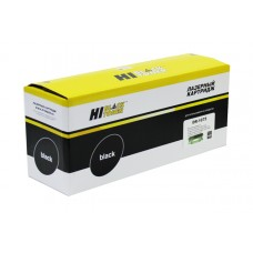 Драм-юнит Hi-Black (HB-DR-1075) для Brother HL-1010R/1112R/DCP-1510R/1512R/MFC-1810R, 9K