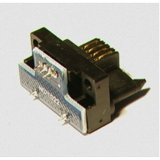 Чип к-жа Xerox WC Pro 415 (плата) UNITECH