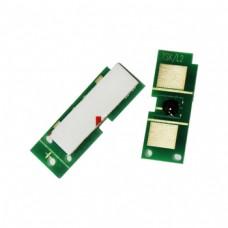 Чип к-жа HP P2015/M2727 ( X ) б/г Китай