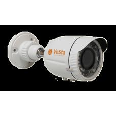 Уличная камера VC-2303V IR 2,8-12