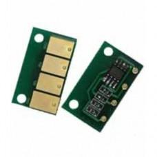 Чип к картриджу Samsung SCX-4725 (China), 3К
