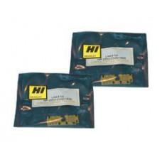Чип Hi-Black к картриджу Xerox Phaser 3010/3040/WC3045 (106R02183), Bk, 2,3K