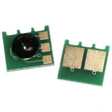 Чип к картриджу HP CLJ CP1215/ CM1312/LBP 5050 (China), BK, 2,2K