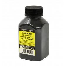 Тонер Hi-Black для Samsung ML-2160/2164/2165/SCX-3400, Polyester, Тип 2.2, Bk, 45 г, банка
