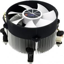 TITAN <TTC-NA02TZ/RPW(1)> Cooler for Socket 1156