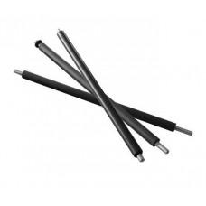 Ролик заряда 'Soft' HP 1200/5L/AX/1010/1160/1320/3015 (Китай) Тип 2.4