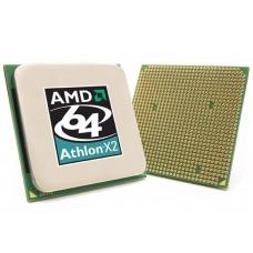 CPU AMD ATHLON - 64 X2 3600+ (ADO3600) 2.0 GHz / 2core / 512K / 65W / 2000MHz Socket AM2