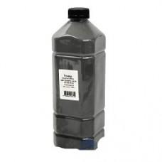 Тонер Imex Универсальный для Kyocera, Тип MSK (фасовка Россия) Bk, 900 г, канистра