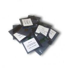 Чип к-жа Samsung ML-1910/1915/2540/SCX-4600/4623/SF-650 (2,5K) (type P12) ApexMIC