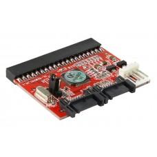 Orient <1S-1B> SATA<-->IDE Adapter