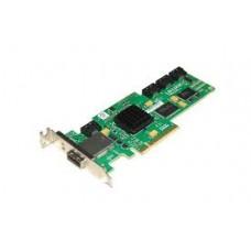 Контроллер IBM SAS3444E raid10 PCI-E8x SAS