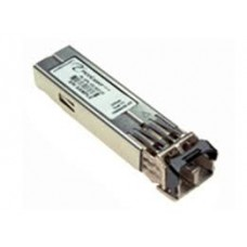 SFPТрансивер PicoLight PL-XPL-VC-S13-11 SFP Transceiver (MM)