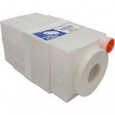 Фильтр для пылесоса DC-Select, подходит для пылесоса 3М (0.3 micron, Atrix)