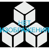 Чип к-жа (MLT-D111L) Samsung SL-M2020/2070 (1,8K) (NEW VERSION) UNItech(Apex)